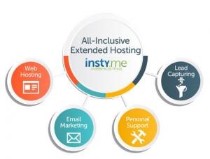 INSTY WEB HOSTING