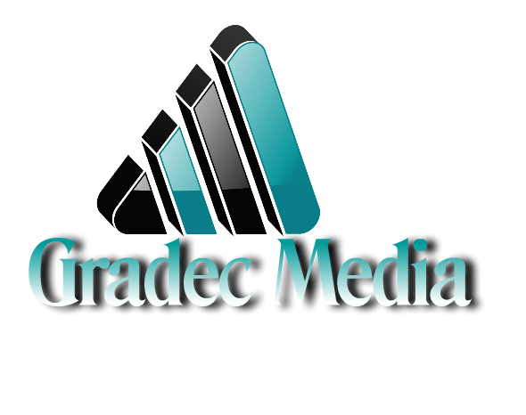 How To Guides-Gradec Media