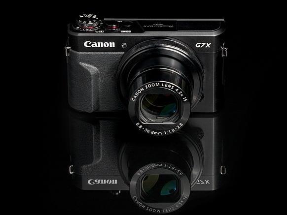 you tube camera