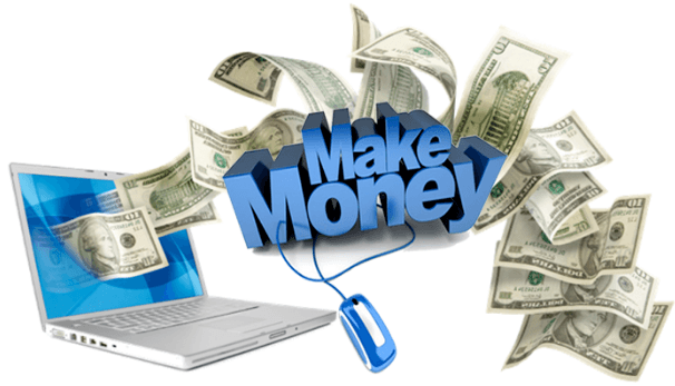 Online Money Making System That Works